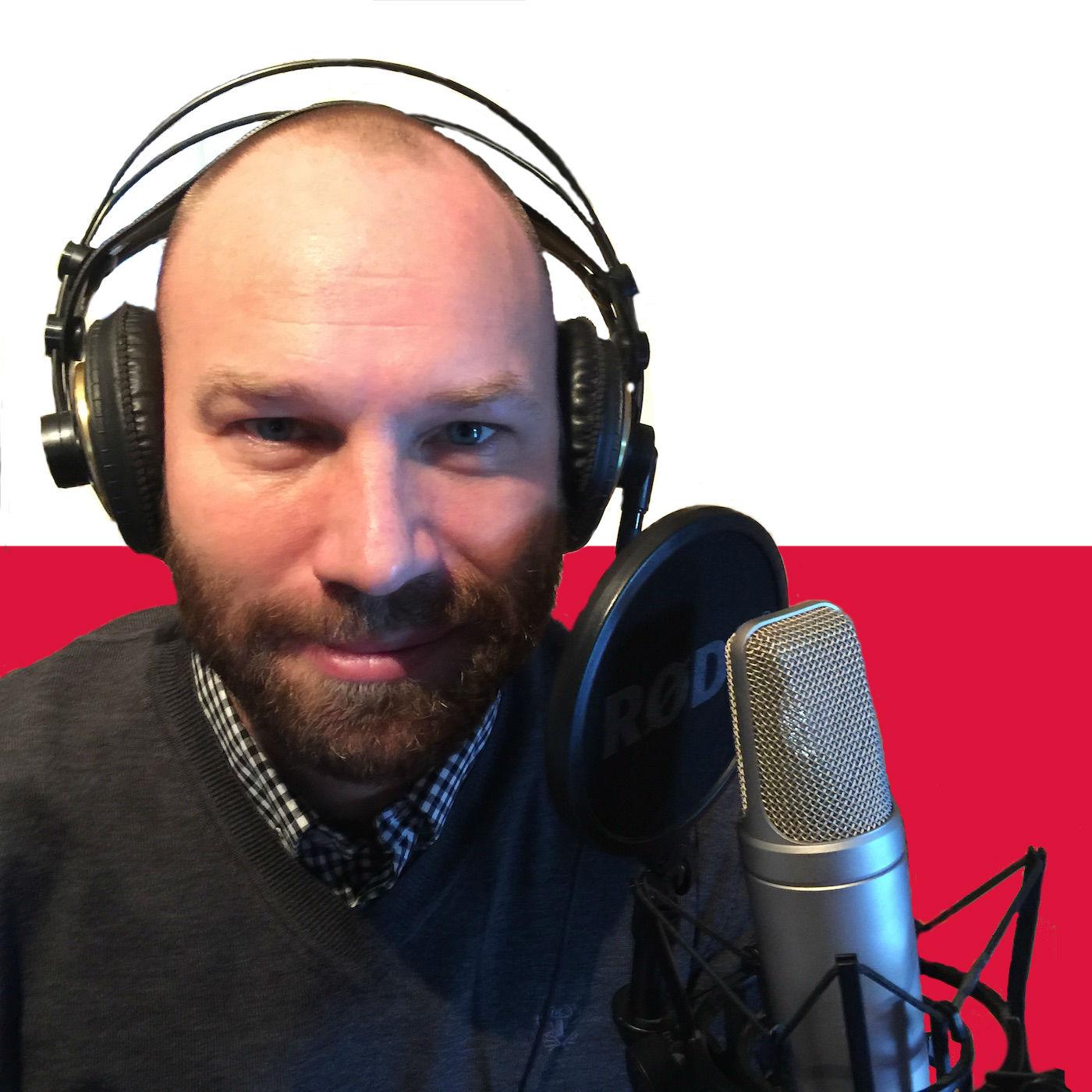 Avsnitt 1: Sverige i Polen