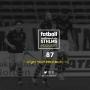 Artwork for 87. AIK-podd: Sveriges mest intressanta lag
