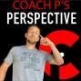 Artwork for 83. Pat Santoro | Lehigh University Head Wrestling Coach- Focus On Getting Better