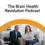 Artwork for Changing the Face of Public Health with Dan Buettner