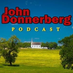 John Donnerberg Podcast