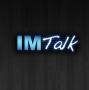 Artwork for IMTalk Episode 680 - Matthew Bach