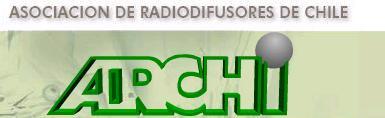 235 ChilePodcast - Adios Al Septimo de Linea