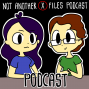 Artwork for BONUS: Facts and Fandom Podcast Debut