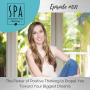 Artwork for SMME #071 The Power of Positive Thinking to Propel You Toward Your Biggest Dreams