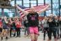 Artwork for 105: Andrew Clayton 105kg World's Strongest Man