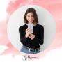 Artwork for Claves de la Reina de la fotografía en Instagram, Marina Barrio