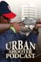 Artwork for 167 - Black Gunman Opens Fire