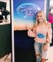 Artwork for 90 - Chloe Channell (American Idol, America's Got Talent)