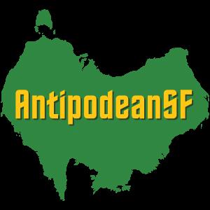 AntipodeanSF