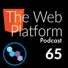 65: Strand Web Components