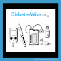 Artwork for DiabetesWise - A Consumer Reports for Diabetes Technology
