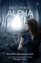 Artwork for Aileen Erin: Becoming Alpha