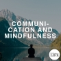 Artwork for Bonus Episode 17: Communication And Mindfulness