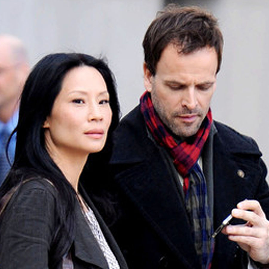 Episode 46:  Elementary, My Dear CBS