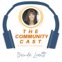 Artwork for Building a Resilient Organization Around Mentorship and Community: Brenda Leavitt