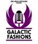 Artwork for Galactic Fashion: Episode 30