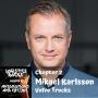 Artwork for V02CH02 - Mikael Karlsson of Volvo Trucks