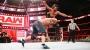 Artwork for Wrestling News Weekly 2/21/2018