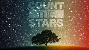 "03/10/13 Count the Stars, Week 1 ""Take the Call"""
