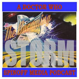 The Oncoming Storm Ep 190: NA #53 The Return of the Living Dad