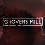 Artwork for Grovers Mill Episode 7 - Series Finale-From Russia With Love