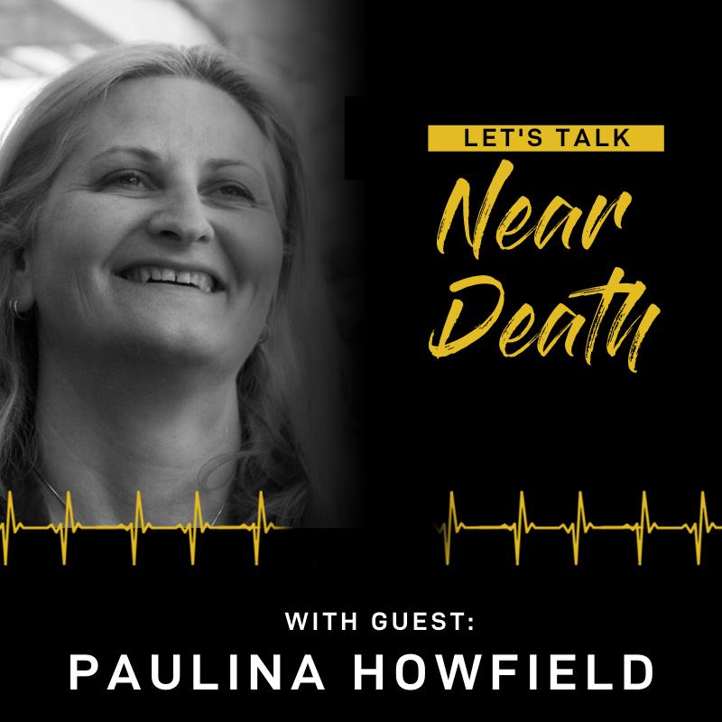 Paulina Howfield