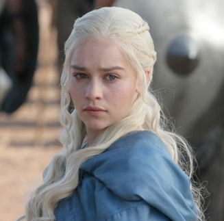 War by Other Means: Khaleesi: Post GDB Episode XX