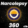 Artwork for Narcolepy 360: Thaddeus Bath
