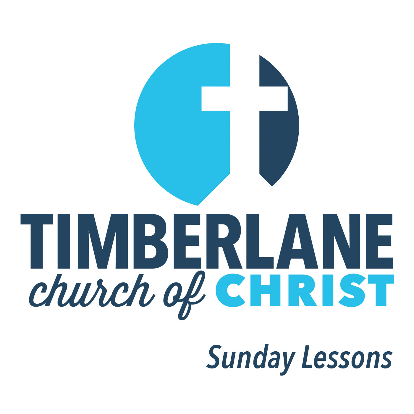 Timberlane Church of Christ Sunday Lessons