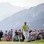 Artwork for Ein Lebemensch, für den sich die Welt um Golf dreht