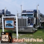 Artwork for Featured Trucks of the Week - Syvret Trucks