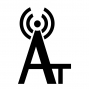 "Artwork for ""The Citizen Lobbyist"", Amanda Knief on Atheists Talk #230, August 4, 2013"