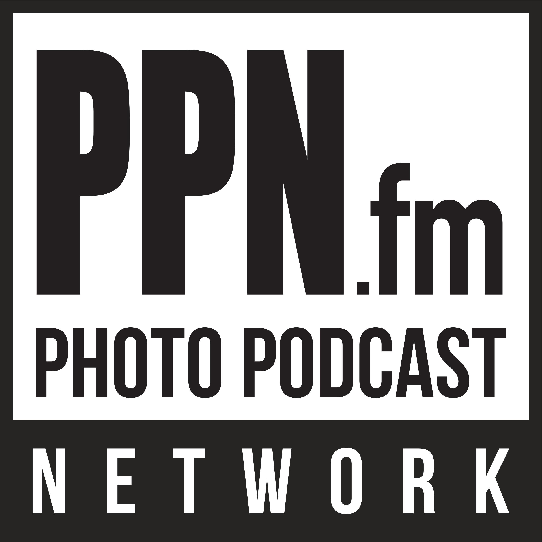 PPN.fm - Photo Podcast Network show art