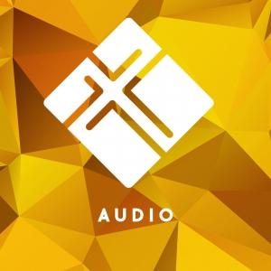 The Church @ Clayton Crossings Sermon Audio