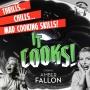 Artwork for Nutella Ravioli| It Cooks! Ep 47