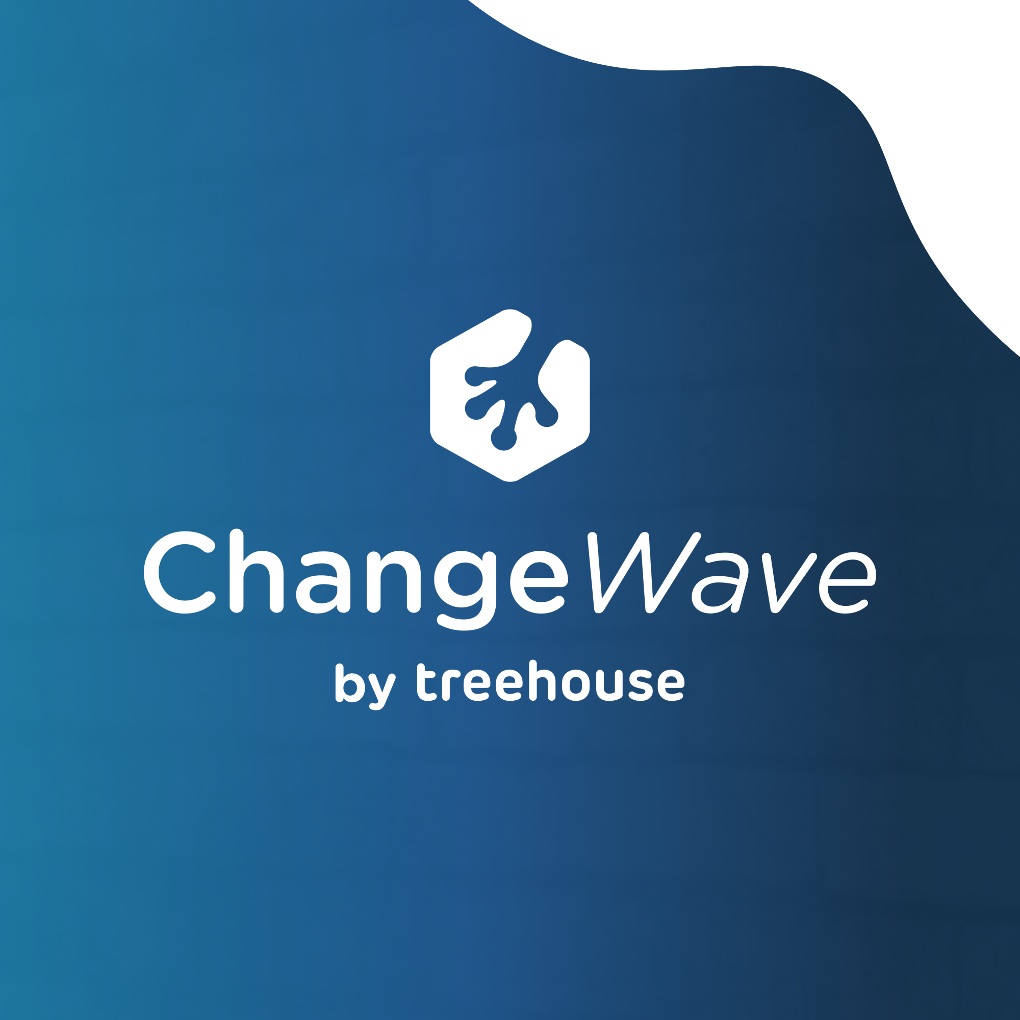 Change Wave show art