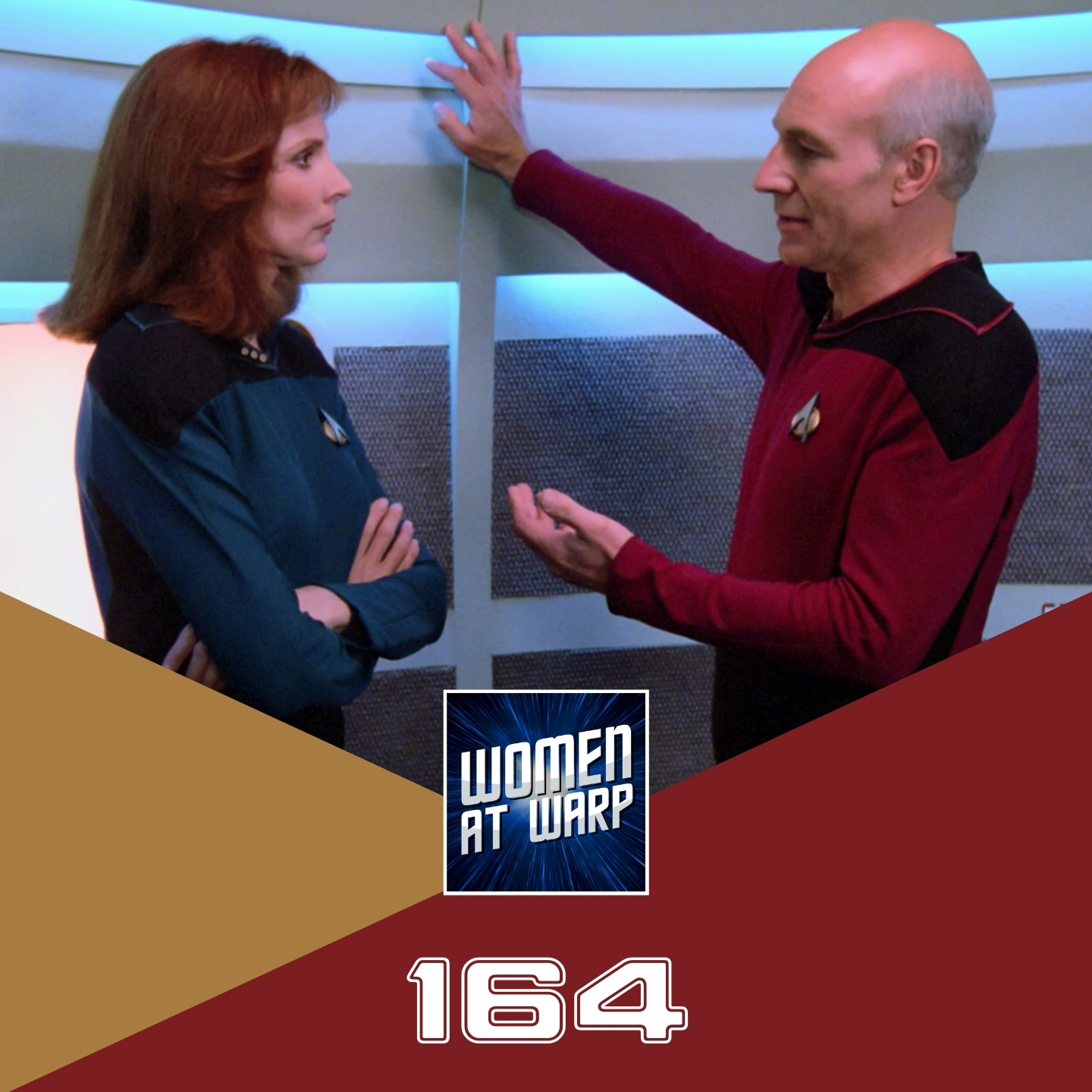 Ethics of the Prime Directive