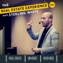 Artwork for E6: How I Structured My First Multifamily Deal