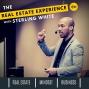 Artwork for E12: Self-advice: The Real Estate Mindset #AskSterling