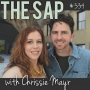 Artwork for #334 How To Juggle 'Multiple Goal Syndrome' with Chrissie Mayr