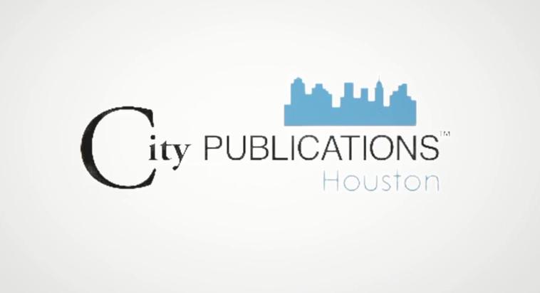 Artwork for Houston City-lower def