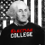 Rebroadcast: Thanksgiving | Episode #144 | Election College: United States Presidential Election History show art