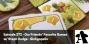 Artwork for BGA Episode 272 - Our Friends' Favorite Games w/ Steph Hodge - Ginkgopolis