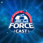 Artwork for The ForceCast: August 7th - The Heroes