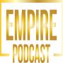 """Artwork for 401 """"Noble Memory"""" Empire Recap"""