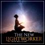 Artwork for The New Lightworker - Episode 8