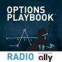 Artwork for Options Playbook Radio 158: Huddle Palooza, Part 1