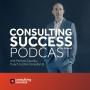 Artwork for Glenn Mattson: Overcoming Roadblocks With Sandler Training And Consulting: Podcast #40