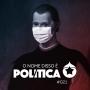 Artwork for ONDE Política #021 - Maquiavel, a política e o Brasil